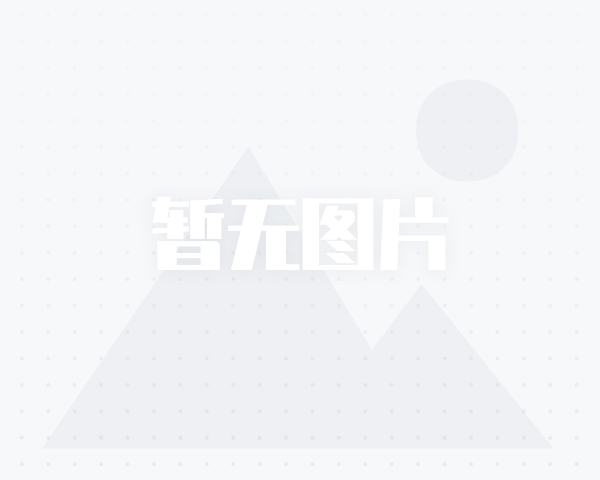 火鸟门户系统官方微信号开通啦!!!